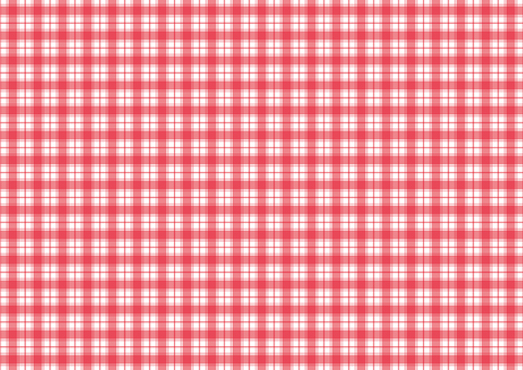 Check pattern 1c