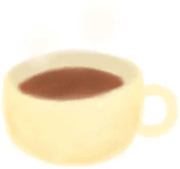 Cocoa _ Normal _ steam