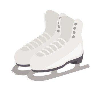 스케이트 2