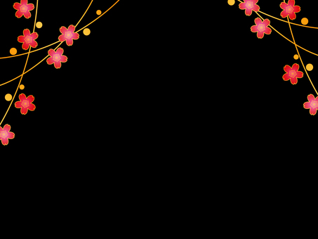 Background - Sakura 24