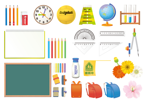 Image of school _ 001