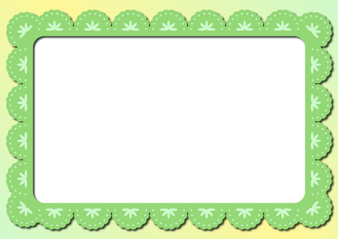 paper-lace_ Lace Paper 4