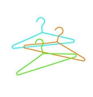 Simple hanger 03
