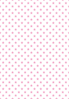 배경 _ 성형 _ 핑크