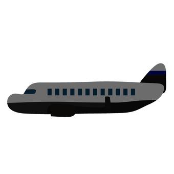 비행 기계