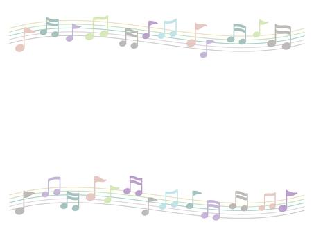音符 41