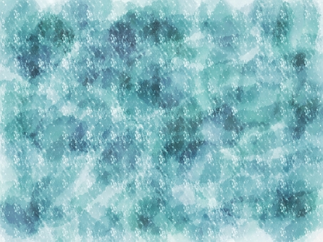 Watercolor 12