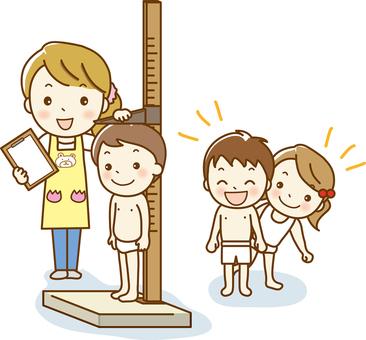 Body measurement 03