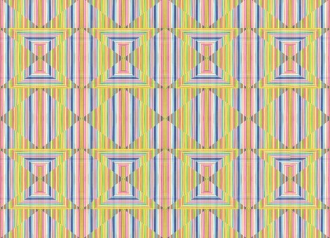 Background solid pattern