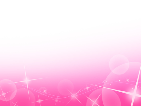 Background, Pink