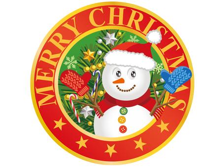 Christmas image _ 8