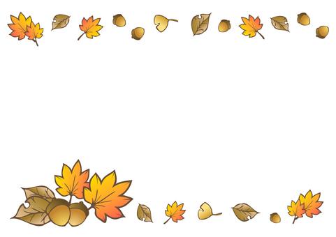 Fall Material 24