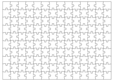 Puzzle 1a