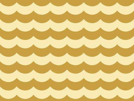 Wave_symmetry_4
