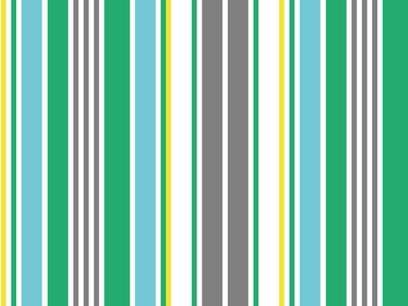 多邊界(綠色)第1部分