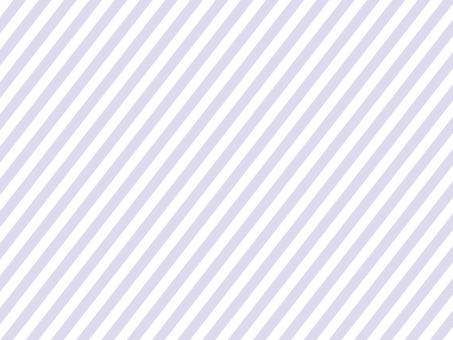 Diagonal stripe pattern background purple
