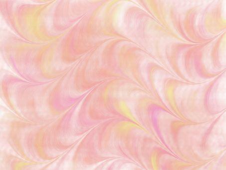 질감 배경 소재 마블 핑크