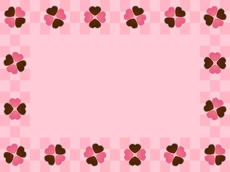Background - Valentine 04