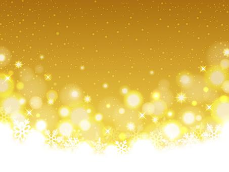 Background _ Glitter _ 1