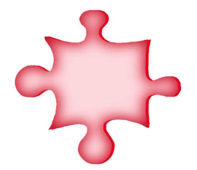 Jigsaw Puzzle Part 3