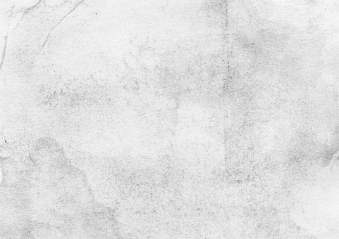 紙紋理材料6