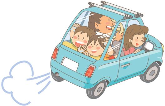 Drive 01