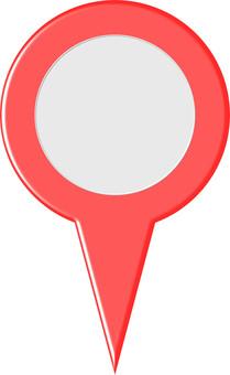 지도 아이콘 6