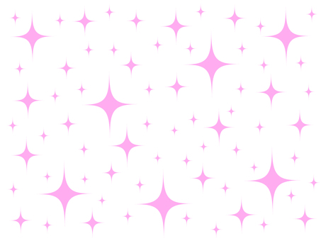 Glitter background material pink