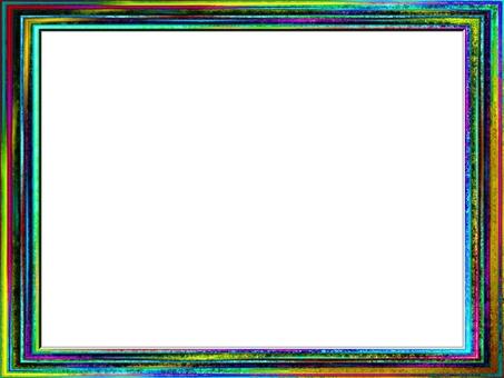 Frame E1019