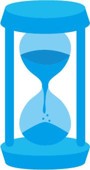 Hourglass 6