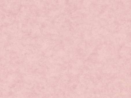 Easy to use Antique background material Pink