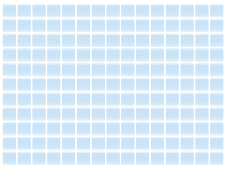 Tile 1 Blue