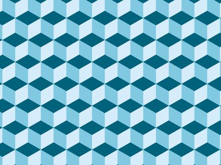 幾何圖案15