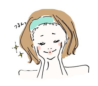 woman_skin care2