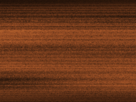 Realistic dark wood wallpaper and texture material