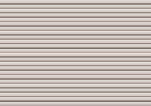 Shutter wallpaper texture