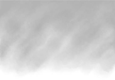 多雲的天空背景