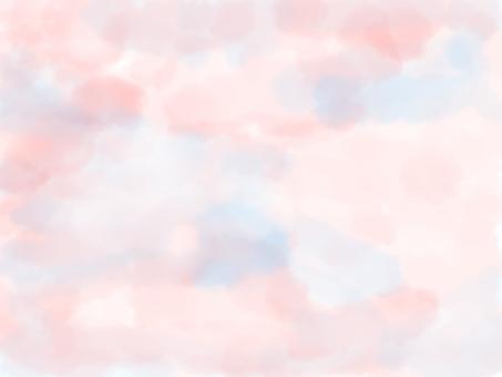 Wallpaper / Sakura color