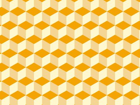 幾何圖案16
