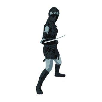 Black Koichi