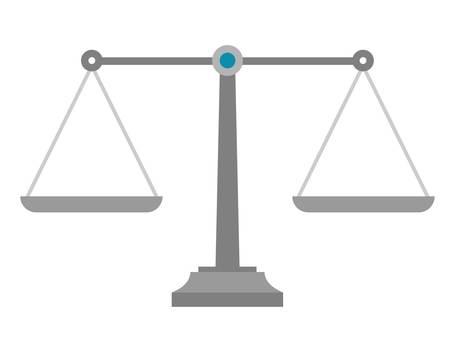 Silver balance
