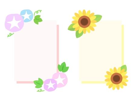 여름 11
