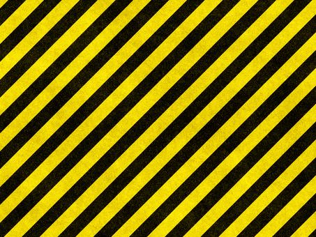 Rough stripes 01