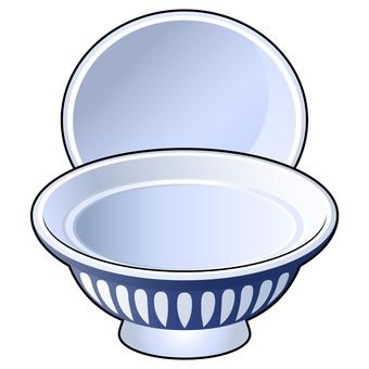 Bowl -003
