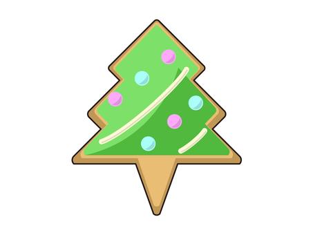 Biscuit (tree