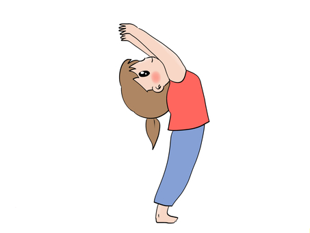 Yoga 34