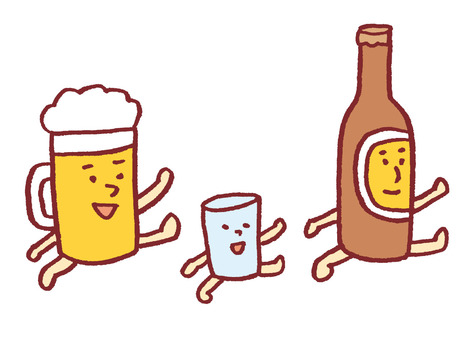 Beer kun