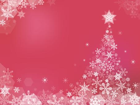 크리스마스 배경 -4