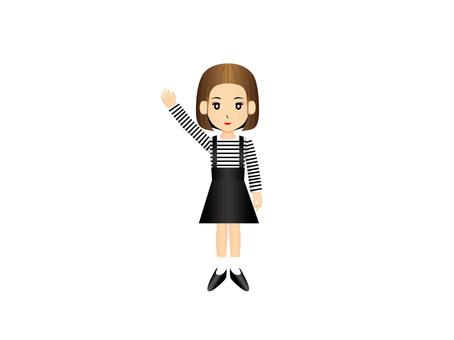 Girl 2_3