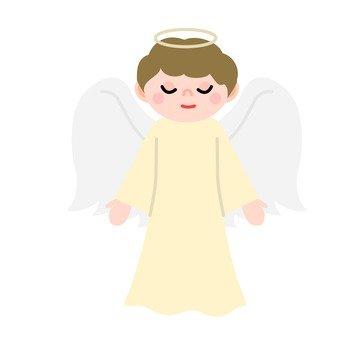 Angel (1)